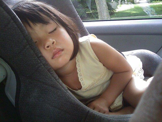 bestconvertible car seat for tall babies