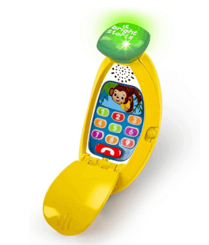 Bright-Starts-Giggle-And-Ring-Phone