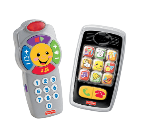 Fisher-Price-Laugh-And-Learn-Smartphone