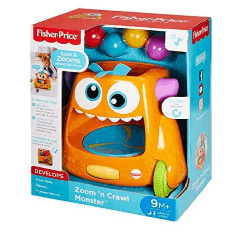 Fisher-Price-Zoom-_n-Crawl-Monster