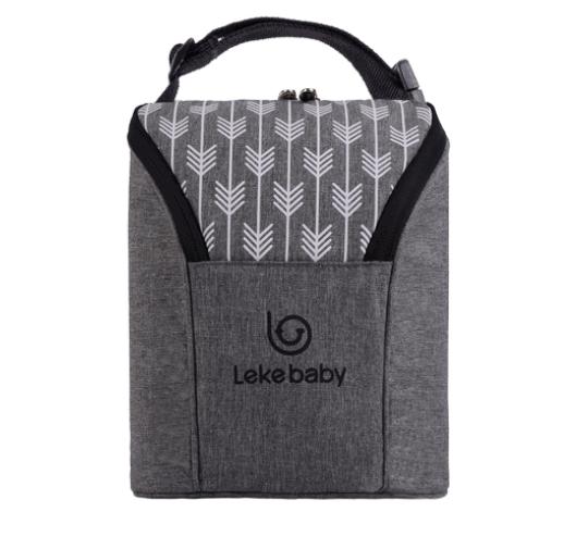 Lekebaby-Insulated-Bag