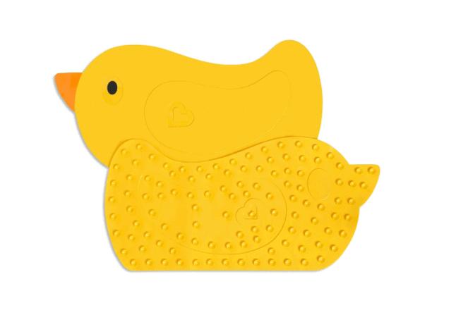 Munchkin-Quack-Duck-Bath-Mat