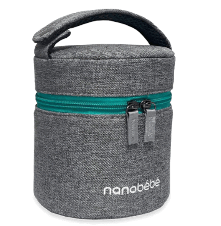 Nanobebe-Travel-Cooler-Bag