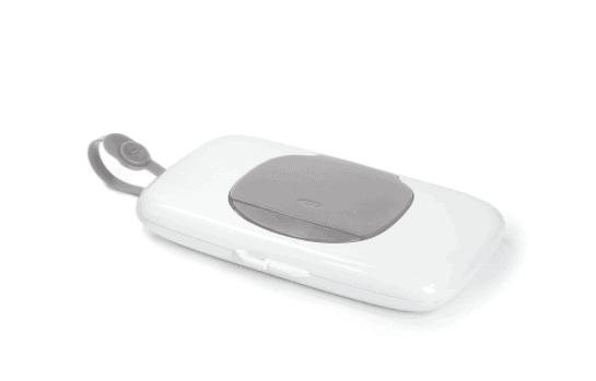 OXO-Tot-On-The-Go-Wipes-Dispenser