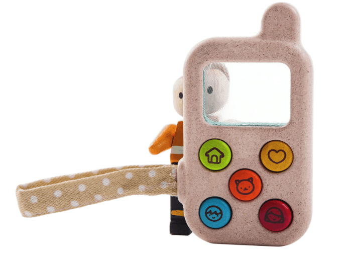 Plan-Toys-My-First-Phone
