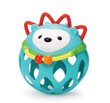 Skip-Hop-Explore-and-More-Roll-Around-Baby-Rattle-Toy