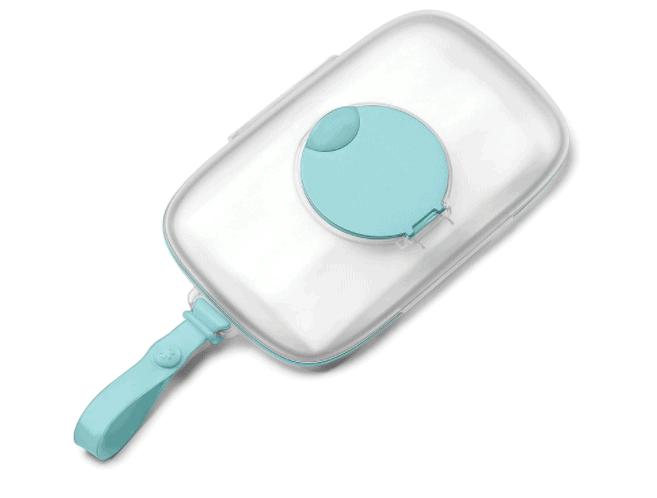Skip-Hop-On-The-Go-Snug-Seal-Baby-Wipes-Case
