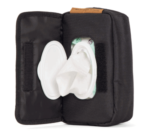 Tactical-Baby-Gear-MOLLE-Baby-Wipes-Pouch-2.0