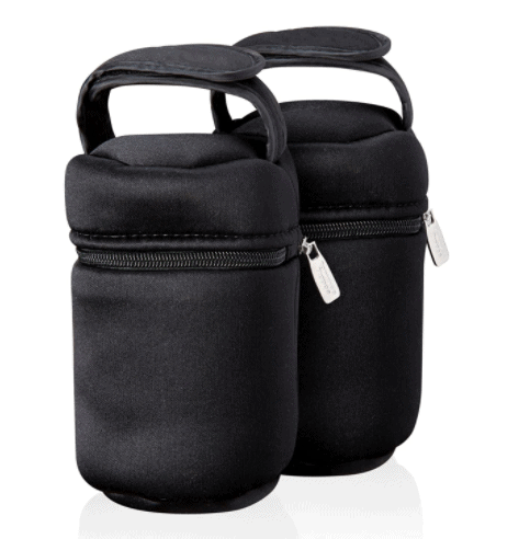 Tommee-Tippee-Insulated-Bottle-Bag