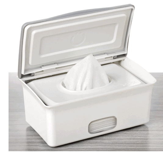 Ubbi-Baby-Wipes-Dispenser