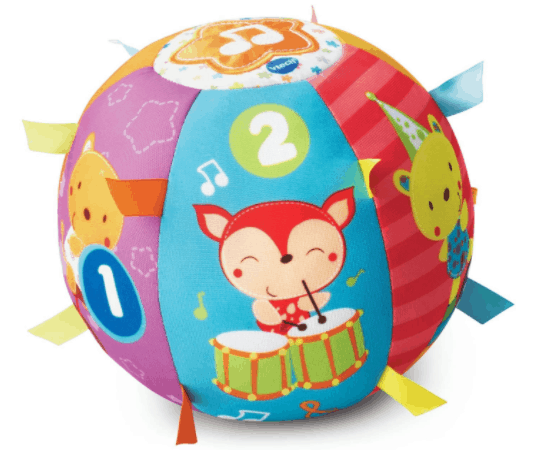 VTech-Baby-Lil_-Critters-Roll-and-Discover-Ball