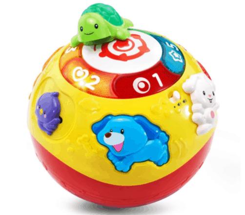 VTech-Wiggle-and-Crawl-Ball