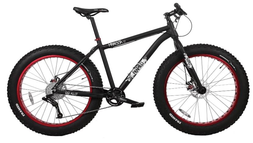 Framed-Minnesota-1.2-Fat-Bike