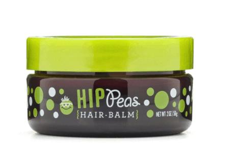 Hip-Peas-Natural-Hair-Styling-Balm