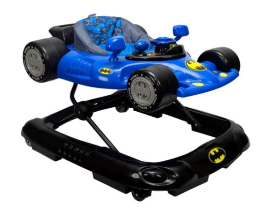 KidsEmbrace-Batman-Baby-Activity-Walker