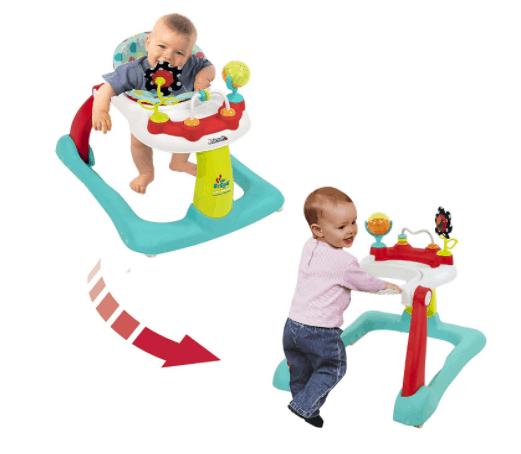 Kolcraft-Tiny-Steps-2-in-1-Infant-_-Baby-Activity-Walker (1)