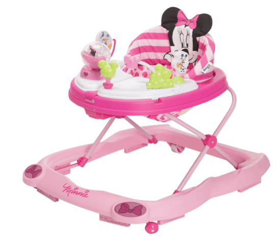 Minnie-Mouse-Music-and-Lights-Walker