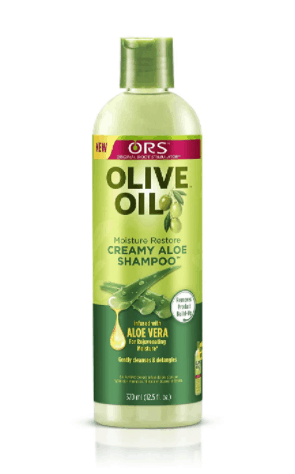ORS-Olive-Oil-Moisture-Shampoo