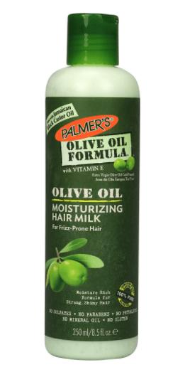 Palmer_s-Olive-Oil-Formula-Moisturizing-Hair