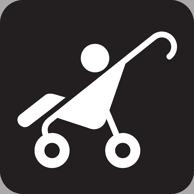 Best Stroller Organizers