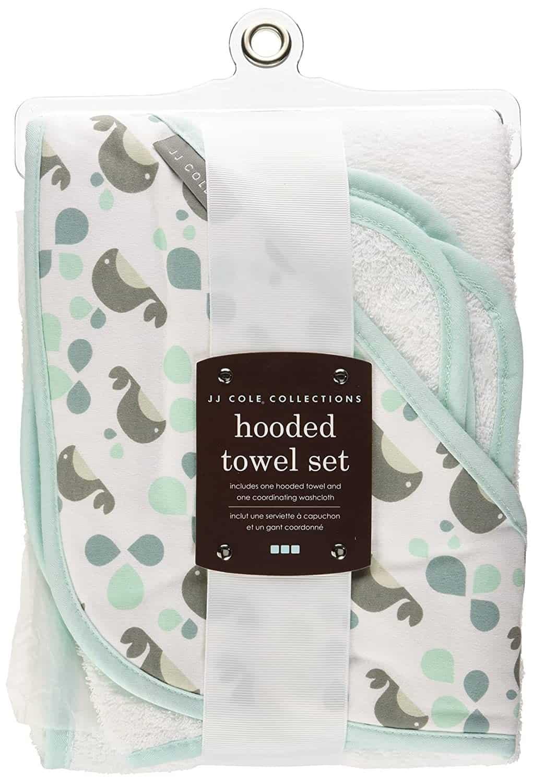 JJ-Cole-Two-Piece-Hooded-Towel-Set