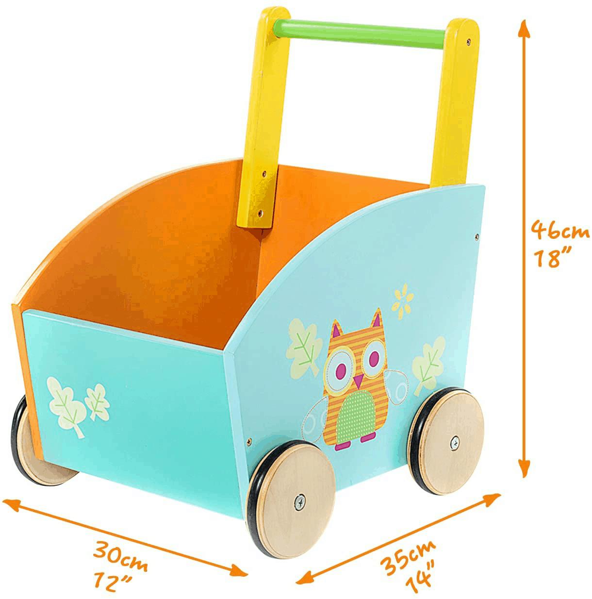 Labebe-Wagon-Baby-Walker (2)