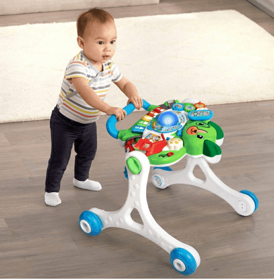 LeapFrog-Scout_s-3-in-1-Get-Up-and-Go-Walker (2)