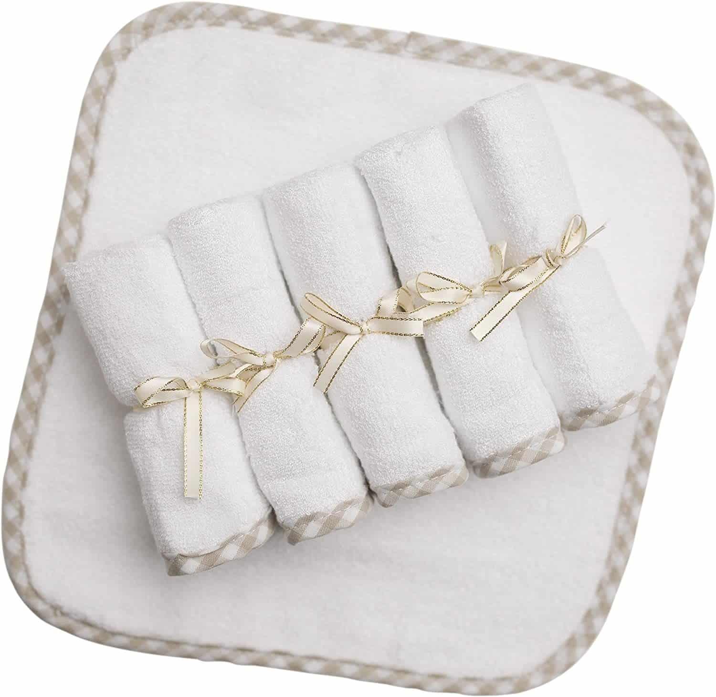 San-Francisco-Baby-Organic-Bamboo-Towel