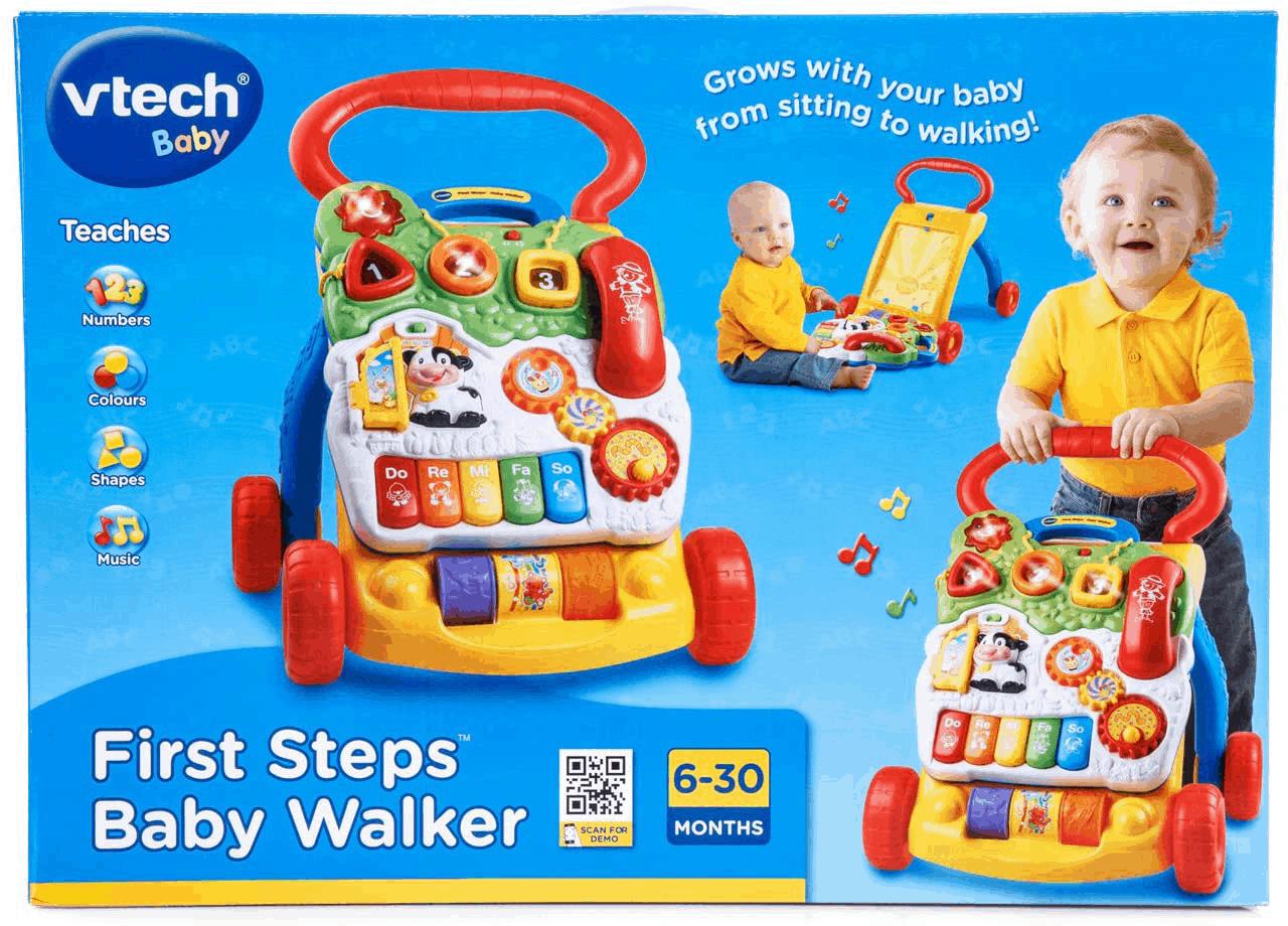 VTech-First-Steps-Baby-Walker (2)