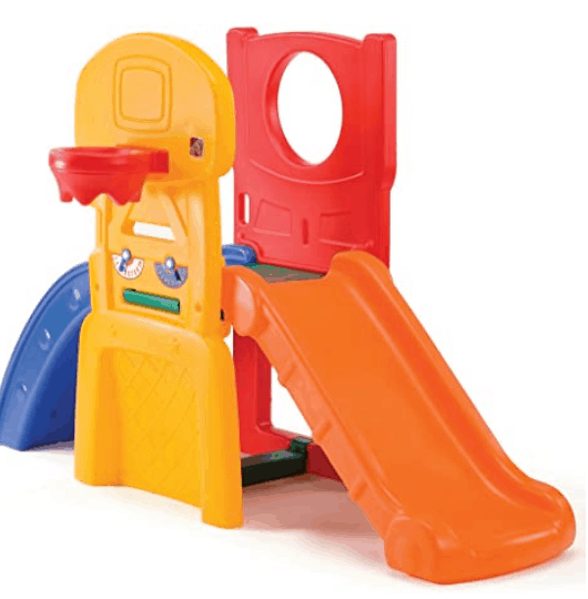 All-Star-sport-climber-from-Step2