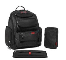 Bag-Nation-Diaper-Bag-Backpack