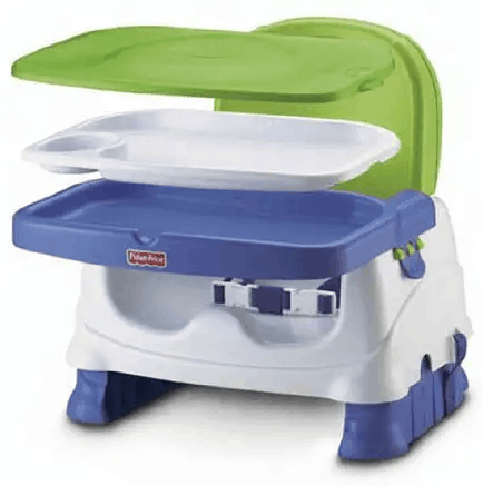 Fisher-Price-Healthy-Care-Booster-Seat (1)