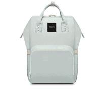 Halovla-Multi-Function-Backpack-Diaper-Bag-Organizer