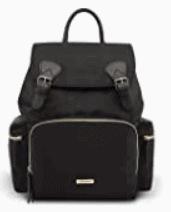 Pipi-Bear-Diaper-Bag-Travel-Backpack-Large-Capacity