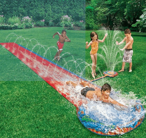 Rexco-Soak-Splash