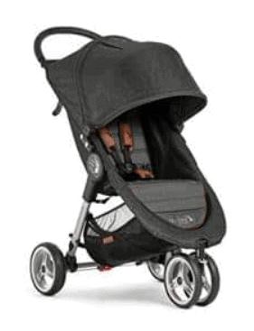 baby jogger 2016 city mini