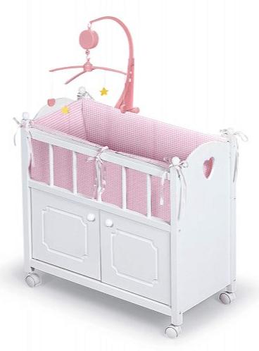 badger basket cabin bedding