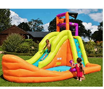 bebop-Pirate-Boat-Inflatable-Bouncy-Water-Slide-for-Kids (1)