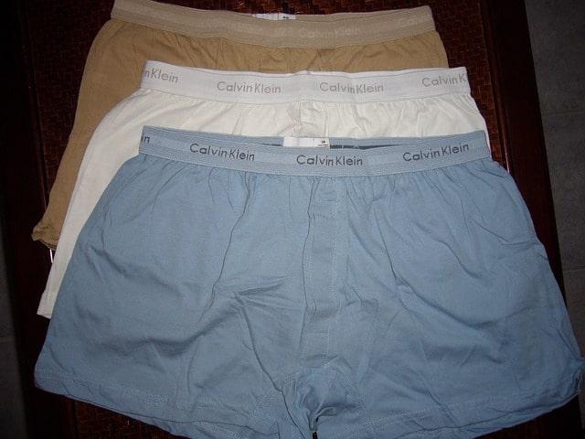 Top 6 Best Postpartum Underwears