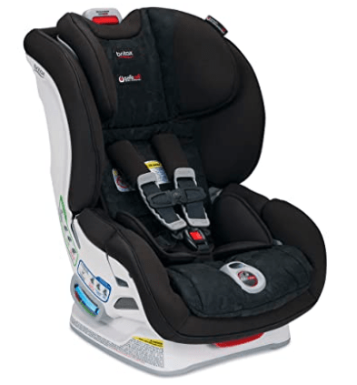 Britax-Boulevard-ClickTight-Convertible-Car-Seat