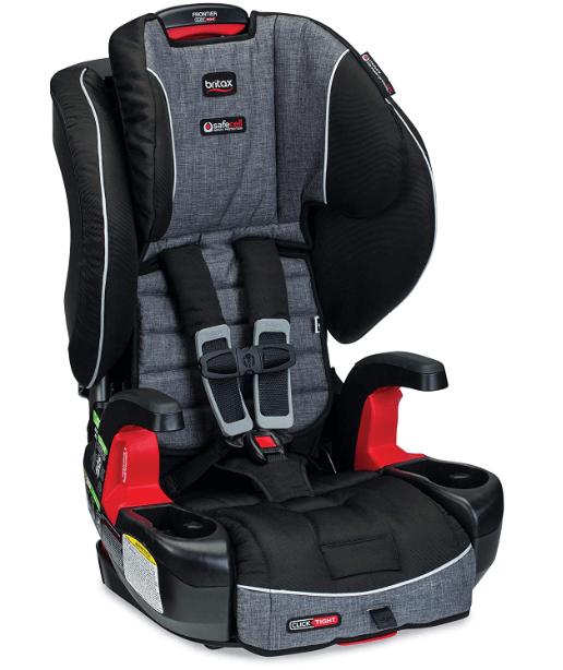 Britax-Frontier-Booster-Car-Seat