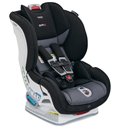 Britax-Marathon-ClickTight-Convertible-Car-Seat