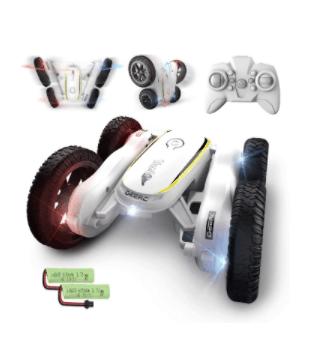 DECR-Remote-control-Stunt-car-for-kids