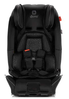 Diano-Radian-car-seat