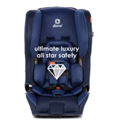 Diano-Rainier-safe-car-seat