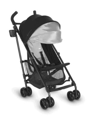 G-LITE Stroller
