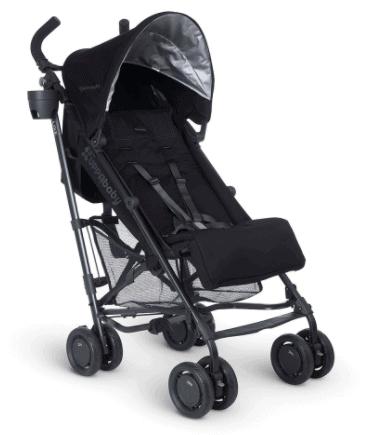 G-LUXE Stroller