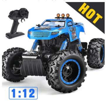 NQD-1-12-Remote-control-monster-truck-cum-climbing-car