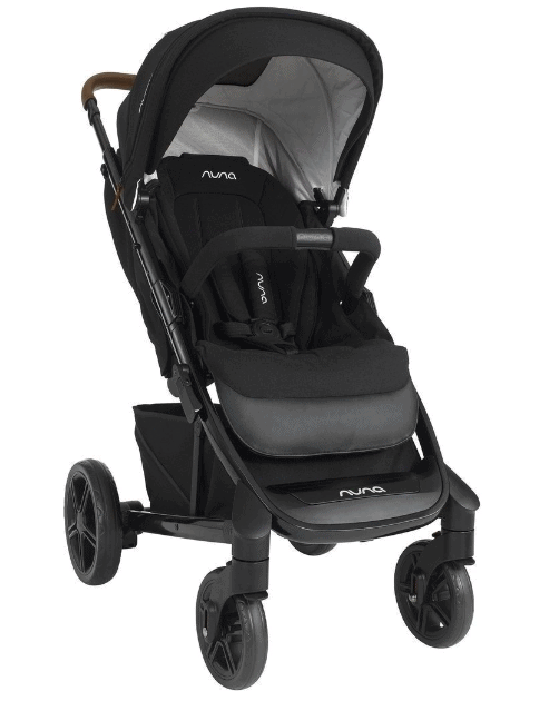 Nuna-Tavo-Stroller