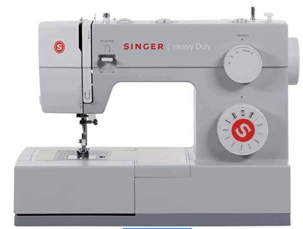 Singer-4411 (1)
